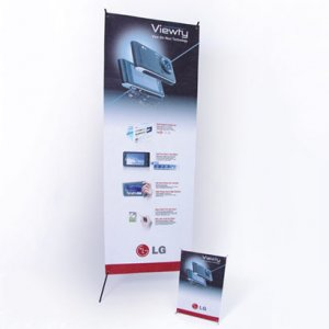 Mini Easy Display, Display system, Easy Display